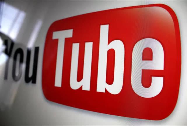 YouTube全球宕机